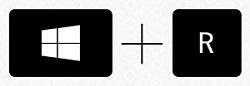 Windows-key-plus-R.jpg