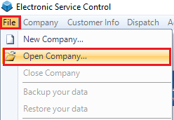 Open_company.png