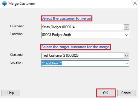 Merge_Customer_Screen.PNG